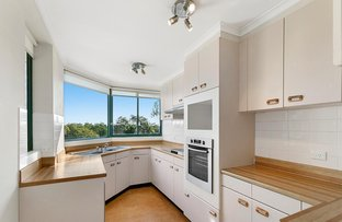 Picture of 13/238 Falcon Street, North Sydney NSW 2060