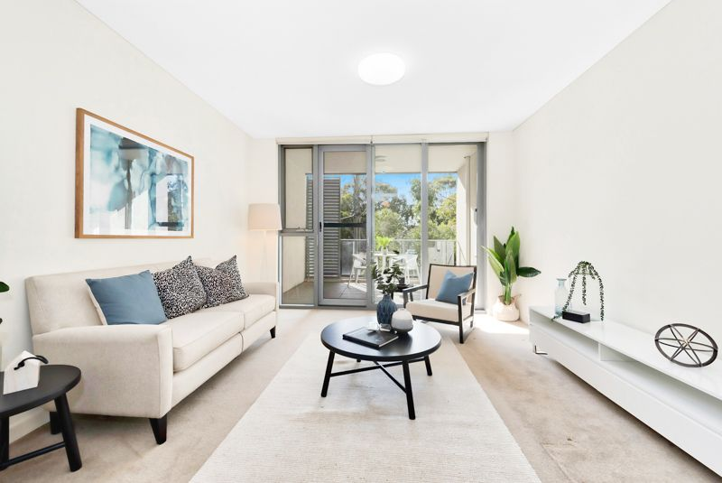 53/554 Mobray Road, Lane Cove NSW 2066, Image 1