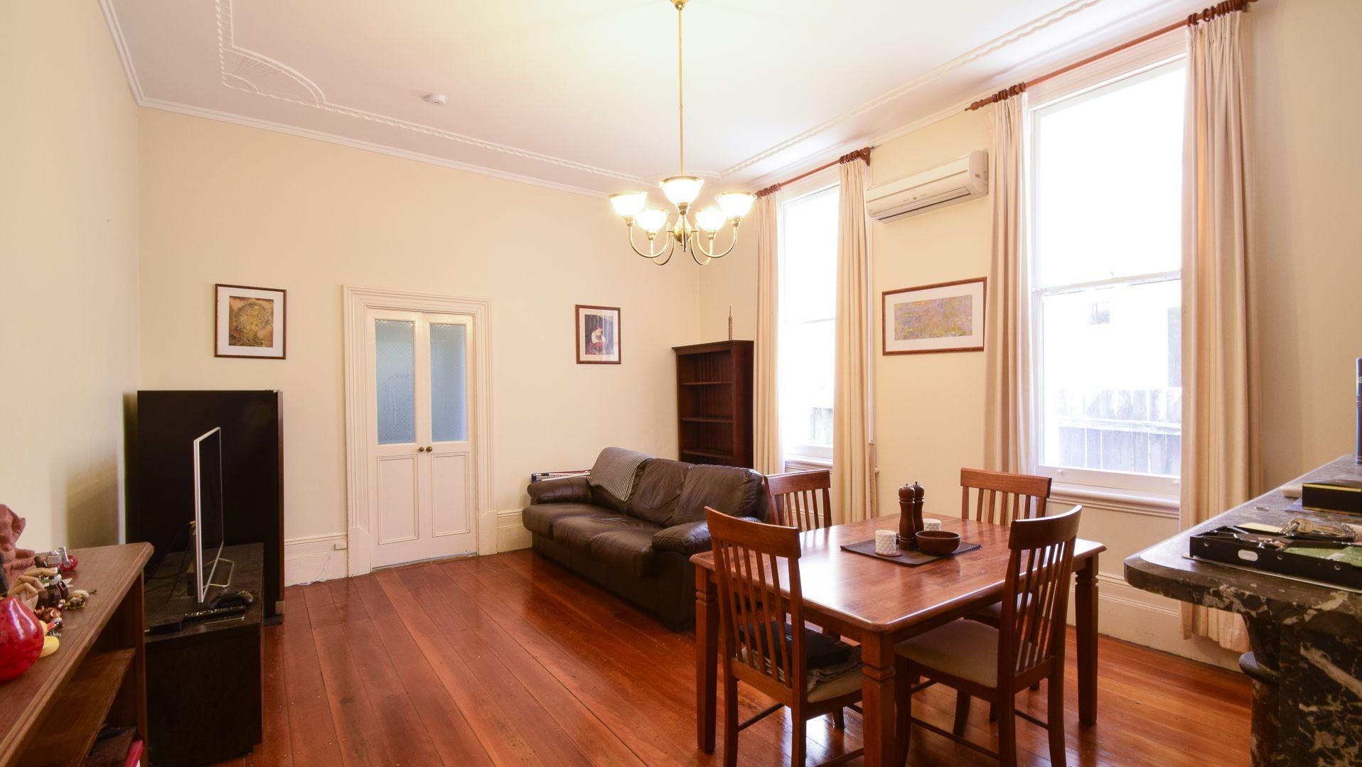 2/7 Collingwood Street, Drummoyne NSW 2047, Image 1