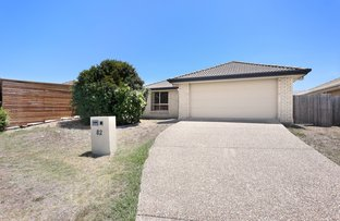 Picture of 82 Anna Drive, Raceview QLD 4305