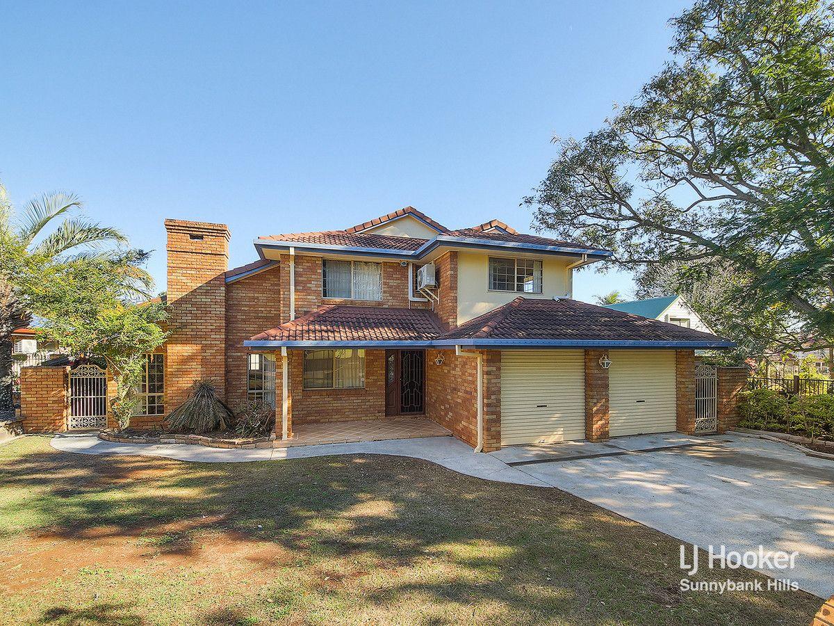 34 Falstaff Street, Sunnybank Hills QLD 4109, Image 0