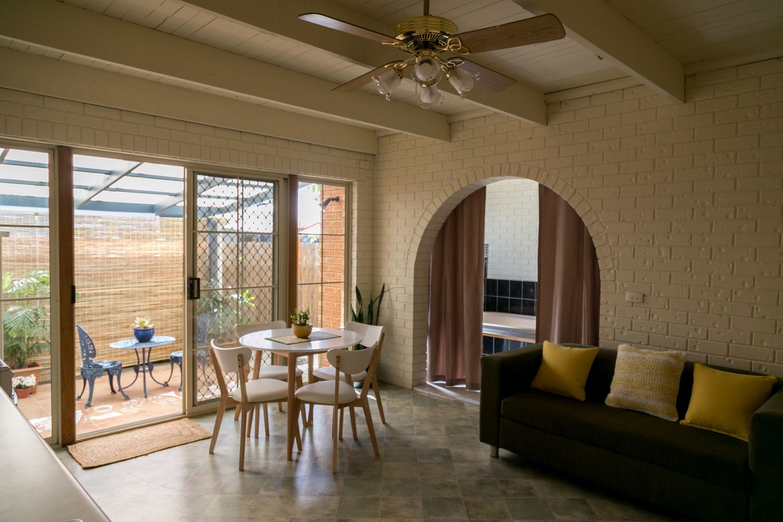 1097 Waugh Road, North Albury NSW 2640, Image 0