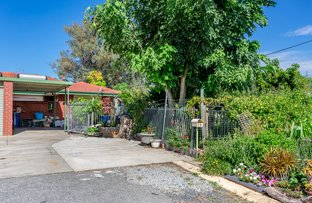 Picture of 20 Brookdale Drive, Armadale WA 6112