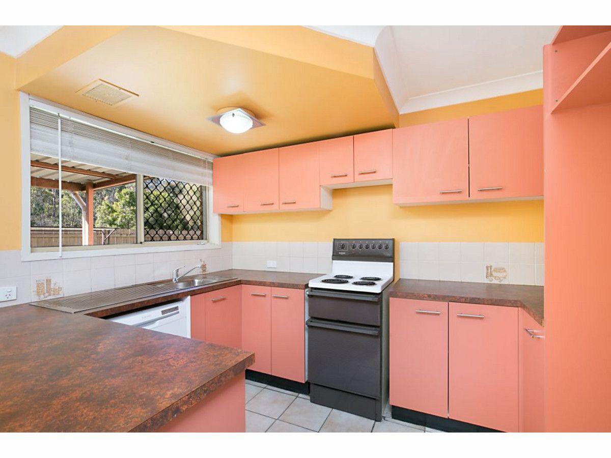 6/6 Peverell Street, Hillcrest QLD 4118, Image 1