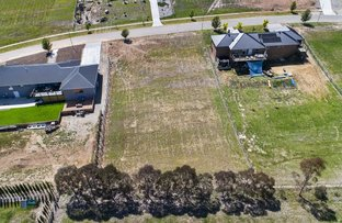 Picture of 15  Sanctuary Drive, Goulburn NSW 2580