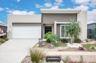 Picture of 34 Lime Crescent, Caloundra West QLD 4551