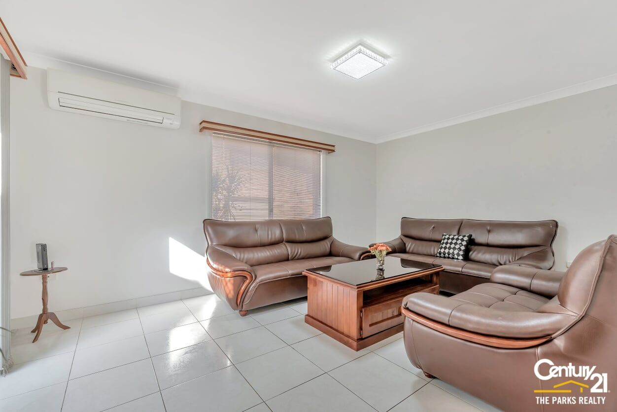 3/183 Epsom Road, Chipping Norton NSW 2170, Image 1