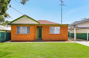 Picture of 18 Prosper Street, Condell Park NSW 2200