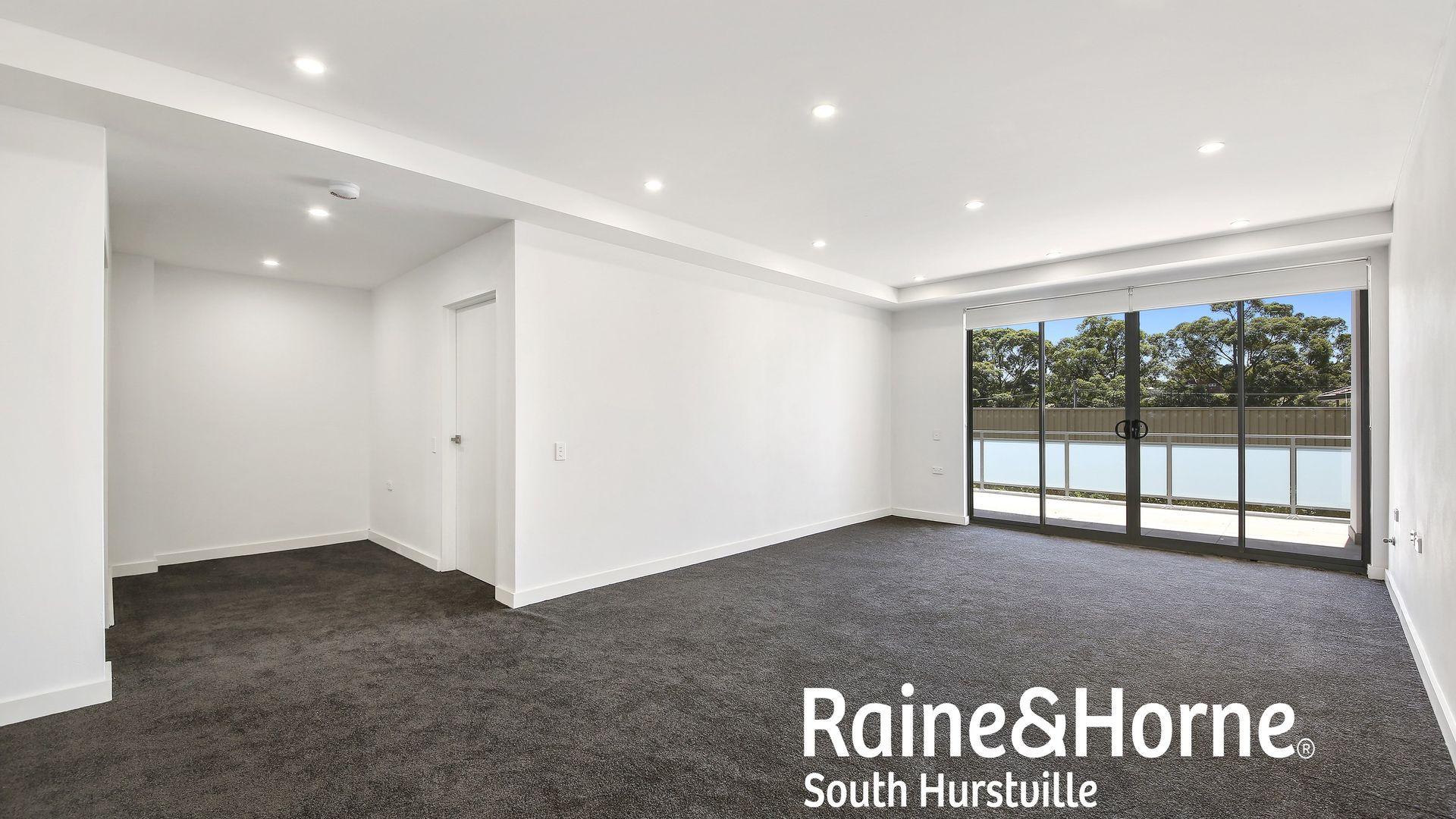 22-24 Gover Street, Peakhurst NSW 2210, Image 2