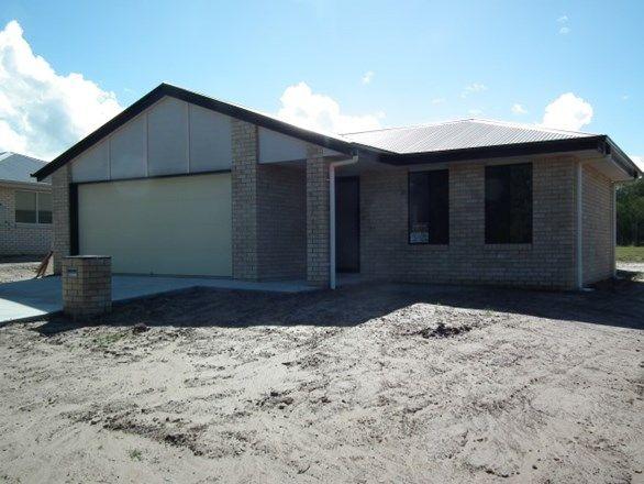 Lot 9 Silkwood Drive, Kawungan QLD 4655, Image 0