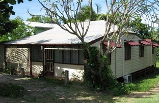 Picture of 32 John Street, Cooktown QLD 4895