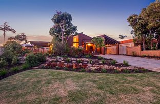 Picture of 12 Pyrus Street, Duncraig WA 6023