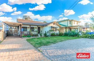 Picture of 26 Athel Street, North St Marys NSW 2760