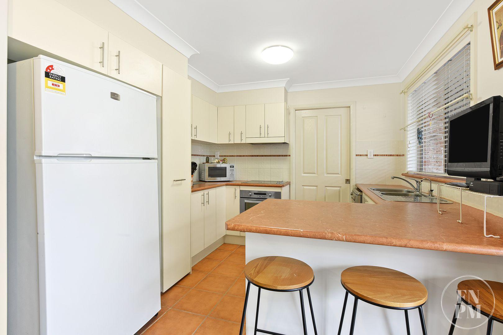 1/9 Squires Terrace, Port Macquarie NSW 2444, Image 2