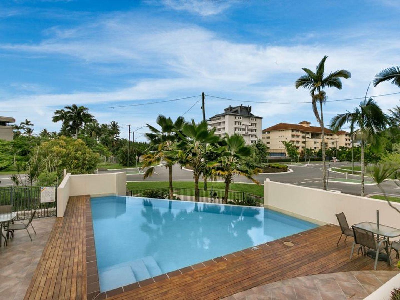 18/335 Lake Street, Cairns North QLD 4870, Image 1