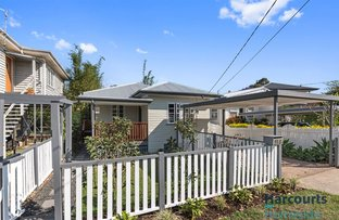 38A Lancelot St, Tennyson QLD 4105