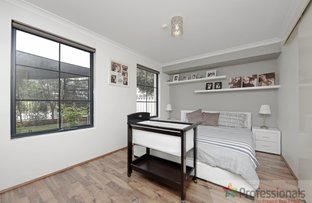 Picture of 91 Barbican Street East, Shelley WA 6148