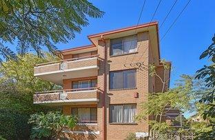 6/26 Albert Street, Hornsby NSW 2077