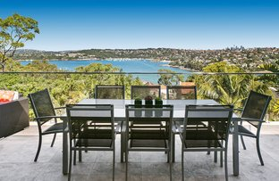Picture of 23 Adelaide Street, Balgowlah Heights NSW 2093