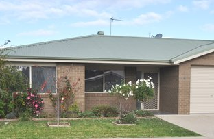 Picture of 28/8 Short Street, Cootamundra NSW 2590