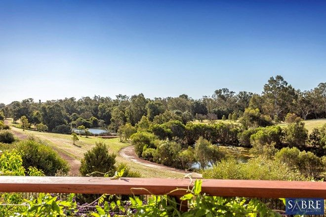 Picture of 4 Edgewood View, SOUTH GUILDFORD WA 6055