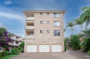 Picture of 1/19 Margaret Street, Tweed Heads NSW 2485