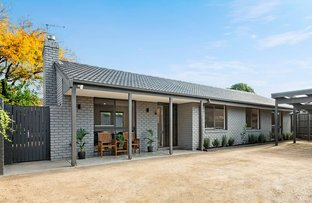 Picture of 2/147 Charman Road, Beaumaris VIC 3193