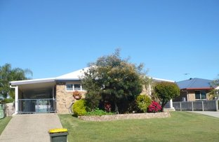 Picture of 7 Raymond Court, Walkerston QLD 4751