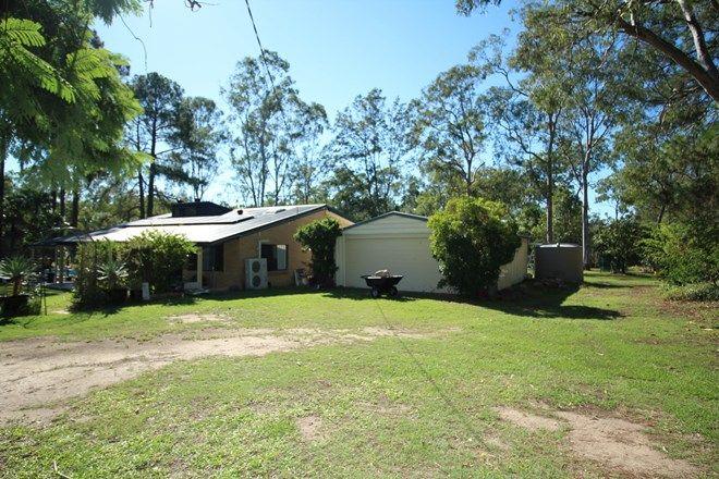 Picture of 36 Considine Street, ELLEN GROVE QLD 4078