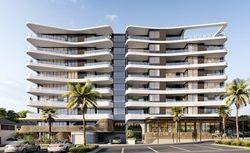 Picture of 8 Palm Beach Avenue, Palm Beach