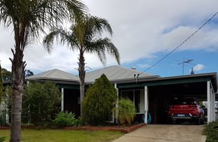 Picture of 5 Zamia Terrace, Wundowie WA 6560