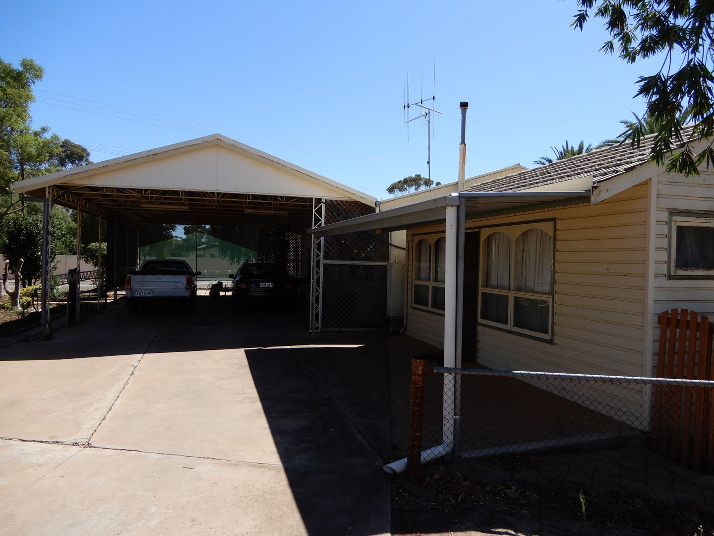 1 Collins St, Jamestown SA 5491, Image 1