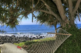 Picture of 125 Woongarra Scenic Drive, Bargara QLD 4670