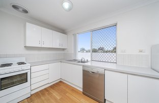 Picture of 24/281 Mill Point Road, South Perth WA 6151