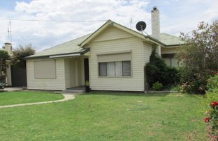 Picture of 56 Channel Street, Cohuna VIC 3568