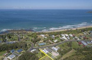 Picture of 94 Pacific Street, Corindi Beach NSW 2456