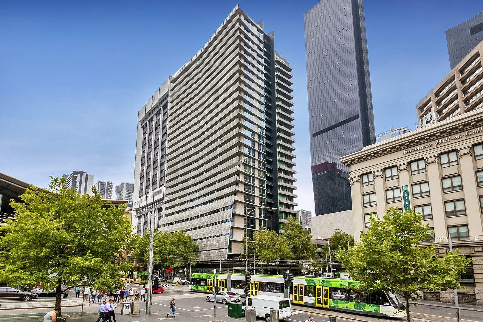 1208/620 Collins Street, Melbourne VIC 3000, Image 0