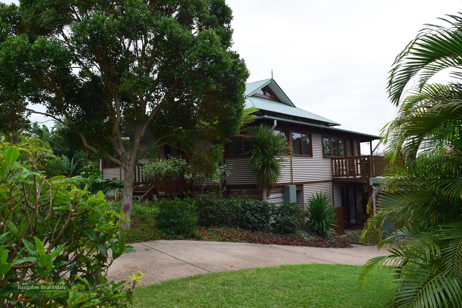 14 Barby Crescent, Bangalow NSW 2479, Image 0