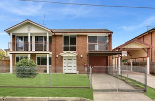 Picture of 21 Vincent Street, St Marys NSW 2760