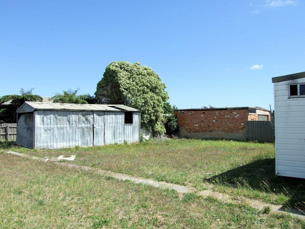 4 Truscott Road, Moe VIC 3825, Image 1