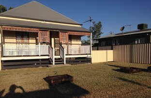 Picture of 60 FEATHER STREET, Roma QLD 4455