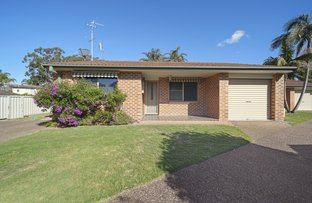 Picture of 18/19 Beatty Boulevarde, Tanilba Bay NSW 2319