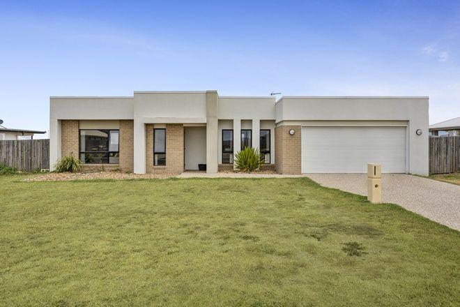 Picture of 24 Mia Street, WYREEMA QLD 4352