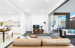 Picture of 4/6-8 Hercules Street, Wollongong NSW 2500