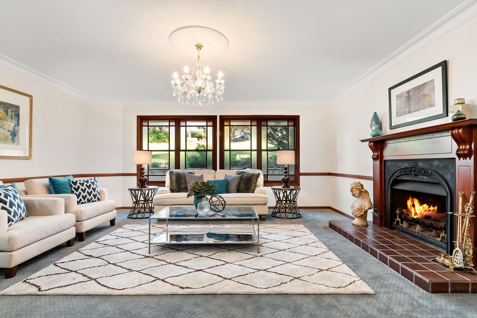 3 Bellwood  Place, Castle Hill NSW 2154, Image 2