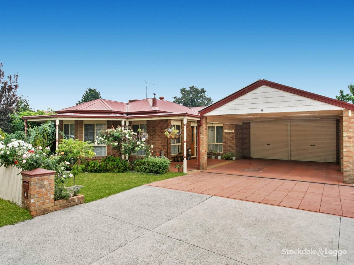 2/24 CRAIG Road, Junction Village VIC 3977, Image 0