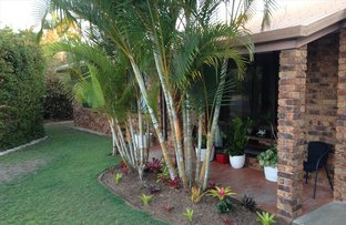 Picture of 17 TEA TREE COURT, Moore Park Beach QLD 4670