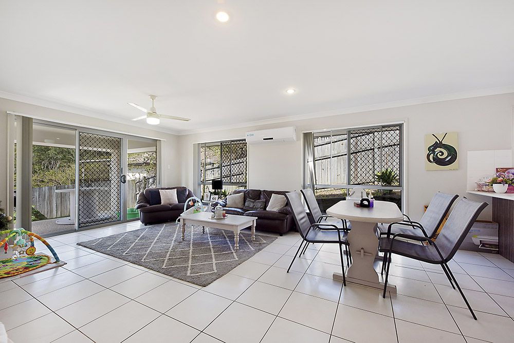 6 Catalunya Court, Oxenford QLD 4210, Image 1