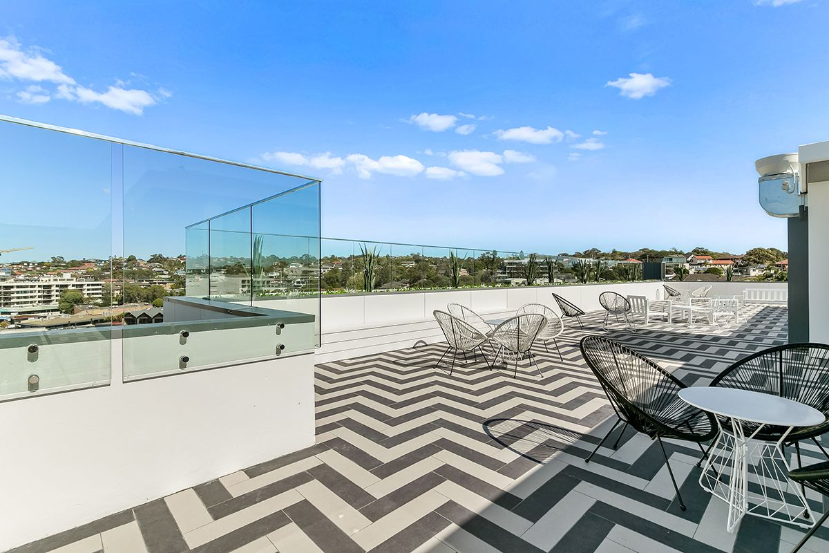 85/697 Pittwater  Road, Dee Why NSW 2099, Image 0
