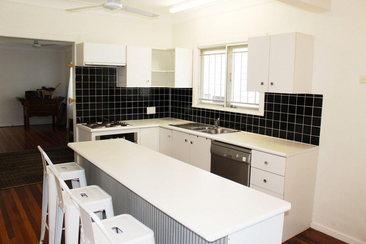 16 Kerr Street, Toowong QLD 4066, Image 0